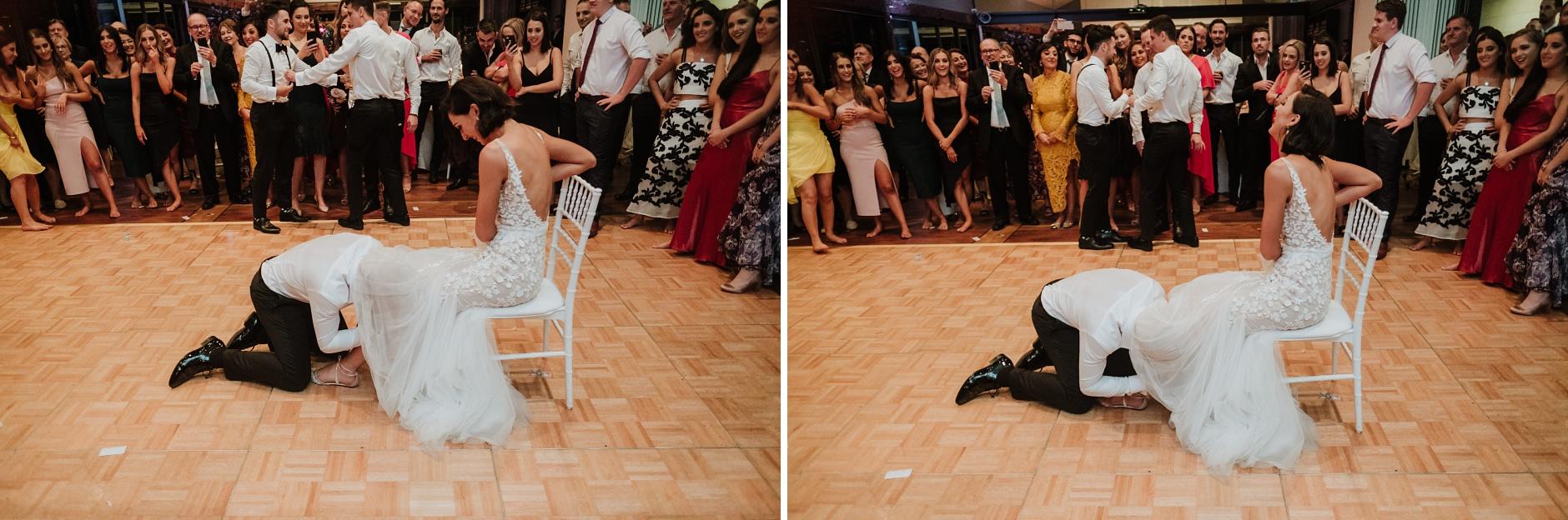 Sydney-Wedding-Photographer_0193.jpg