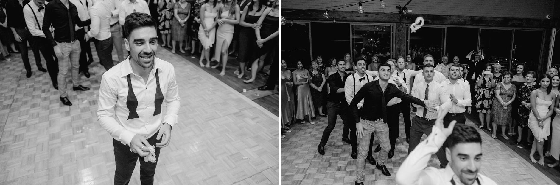 Sydney-Wedding-Photographer_0194.jpg