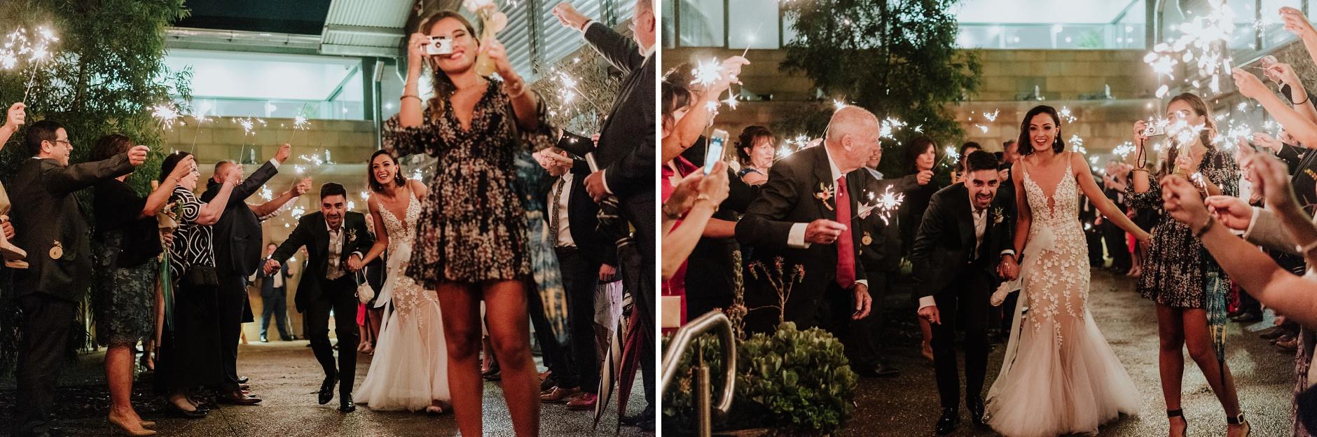 Sydney-Wedding-Photographer_0196.jpg