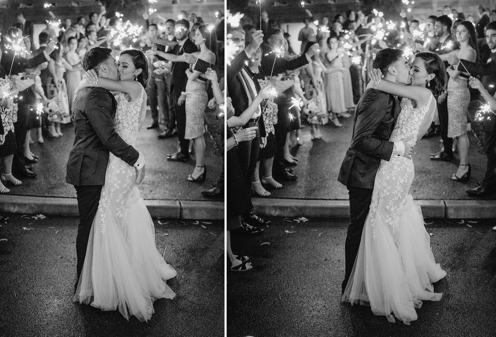 Sydney-Wedding-Photographer_0197.jpg