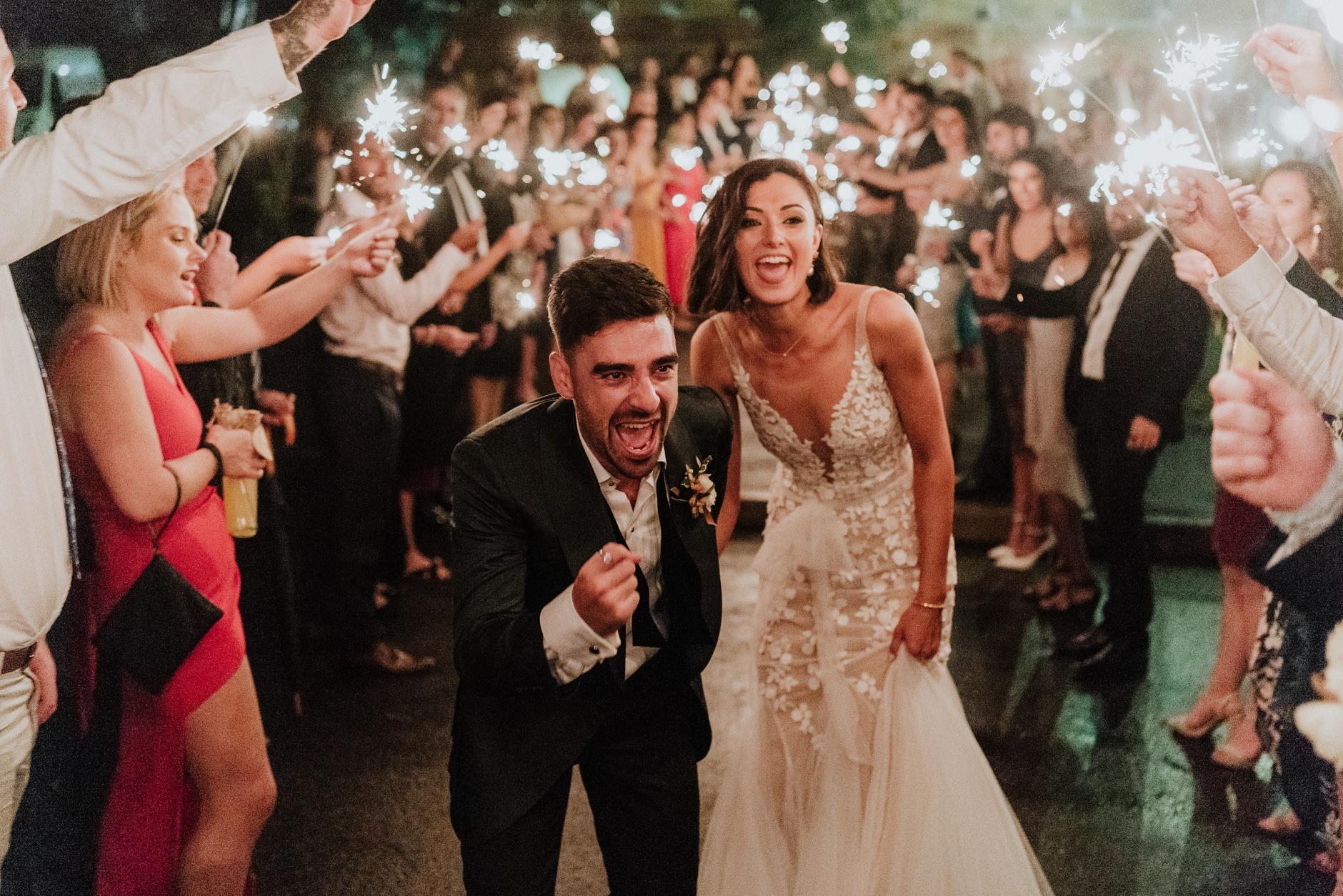 Sydney-Wedding-Photographer_0198.jpg