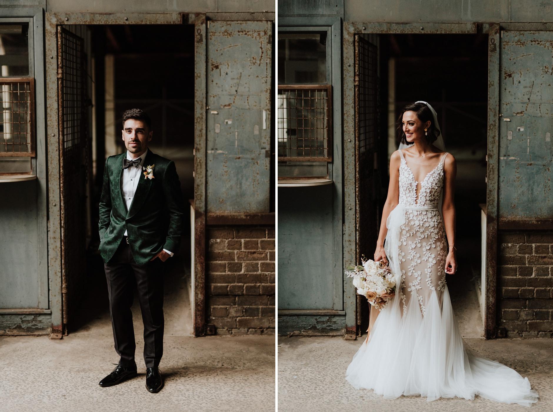 Byron-Wedding_0301.jpg