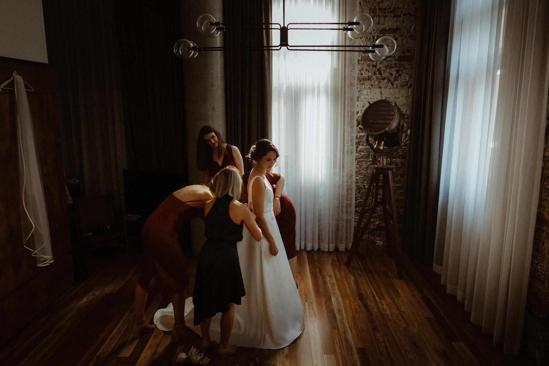 Sydney-Wedding-Photographer-kath&ross0025.jpg