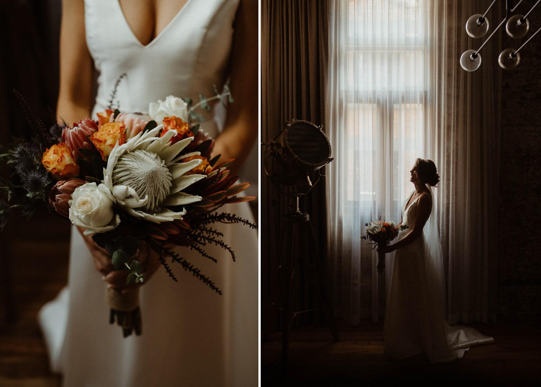 Sydney-Wedding-Photographer-kath&ross0040_Sydney-Wedding-Photographer.jpg