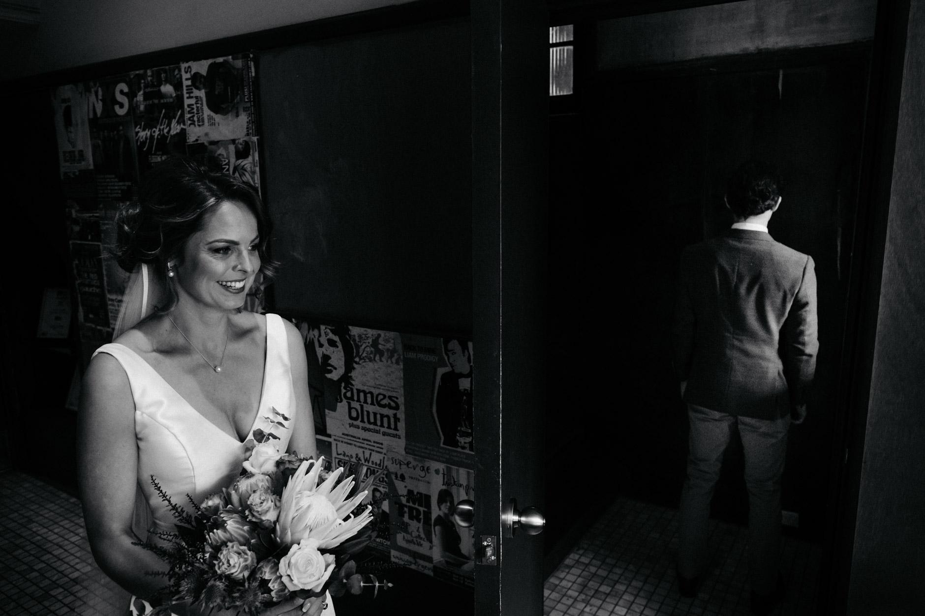 Sydney-Wedding-Photographer-kath&ross0094.jpg