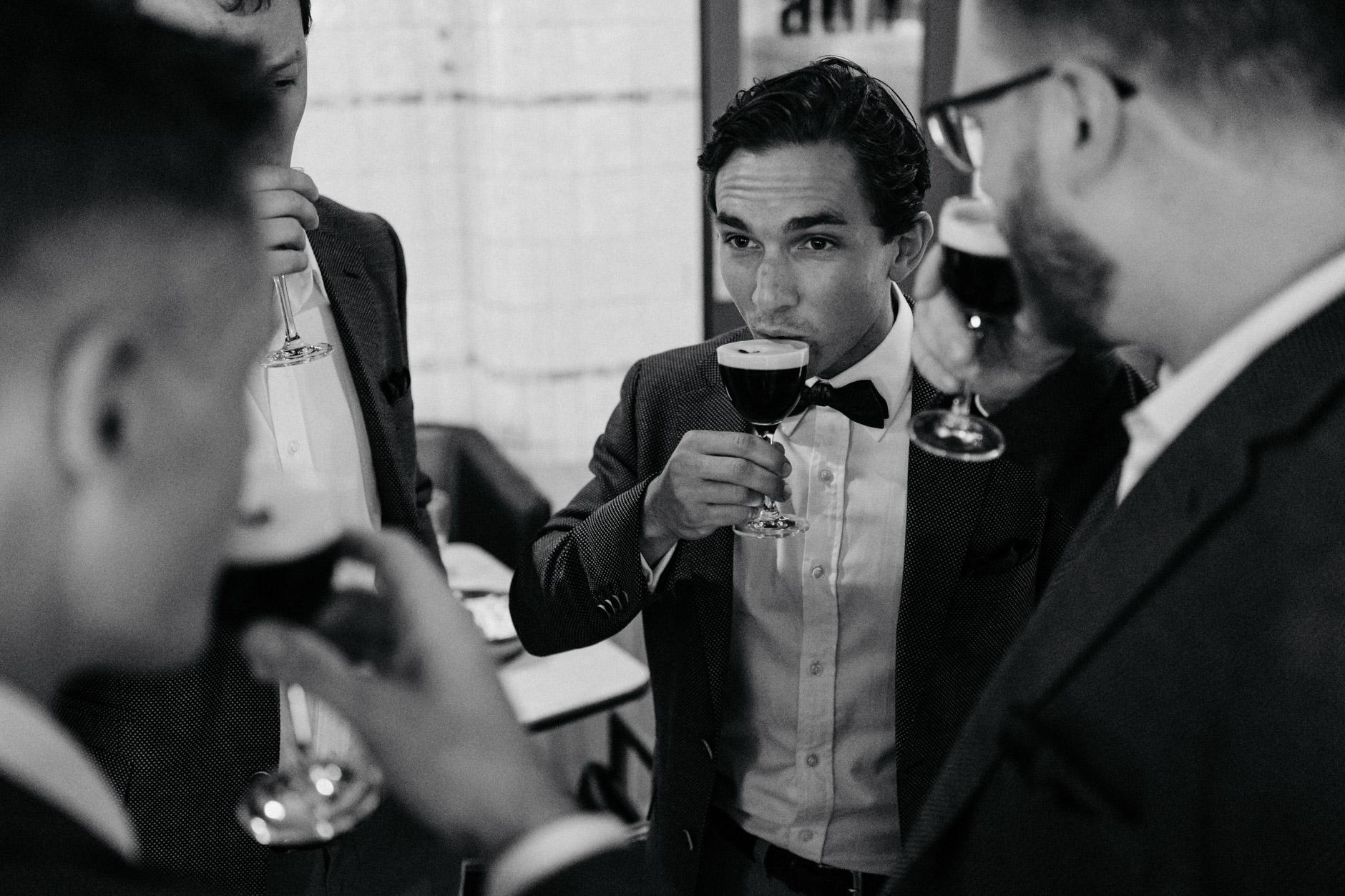 Sydney-Wedding-Photographer-kath&ross0090.jpg