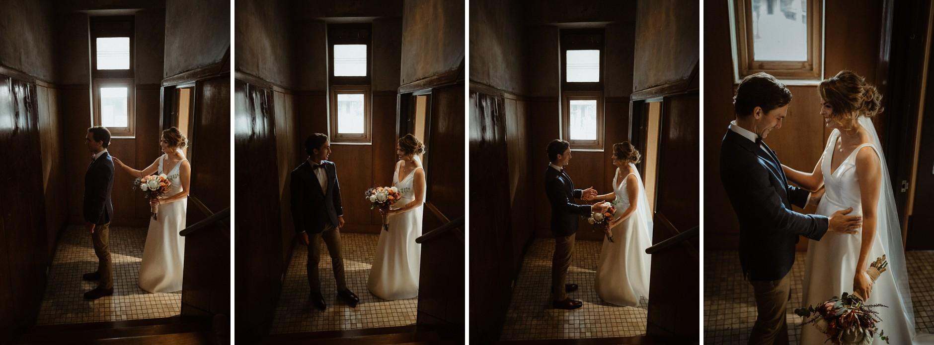 Sydney-Wedding-Photographer-kath&ross0096_Sydney-Wedding-Photographer.jpg