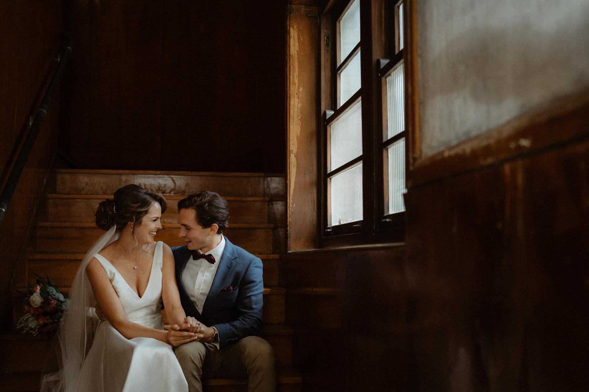 Sydney-Wedding-Photographer-kath&ross0118.jpg
