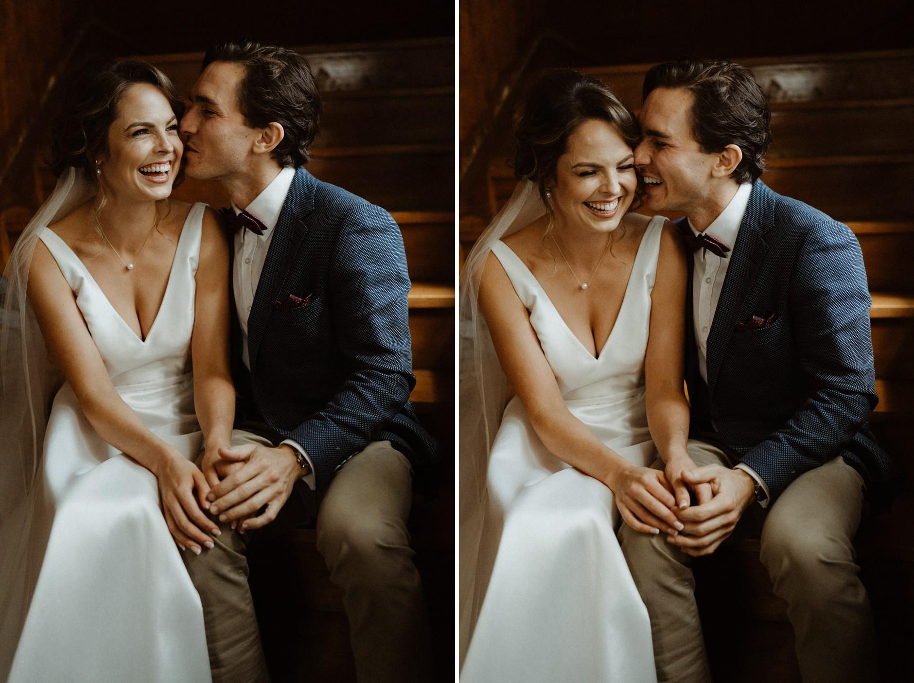 Sydney-Wedding-Photographer-kath&ross0123_Sydney-Wedding-Photographer.jpg