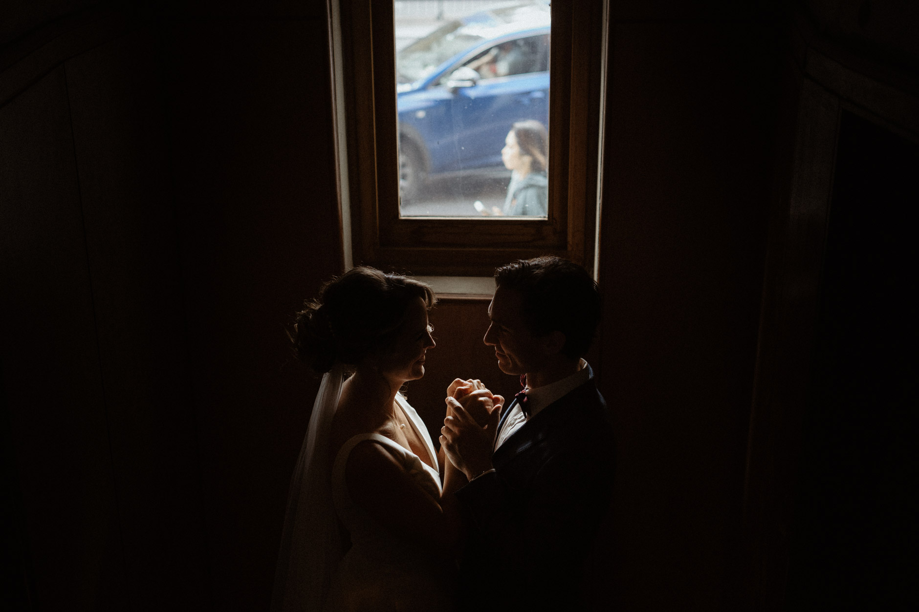 Sydney-Wedding-Photographer-kath&ross0136.jpg