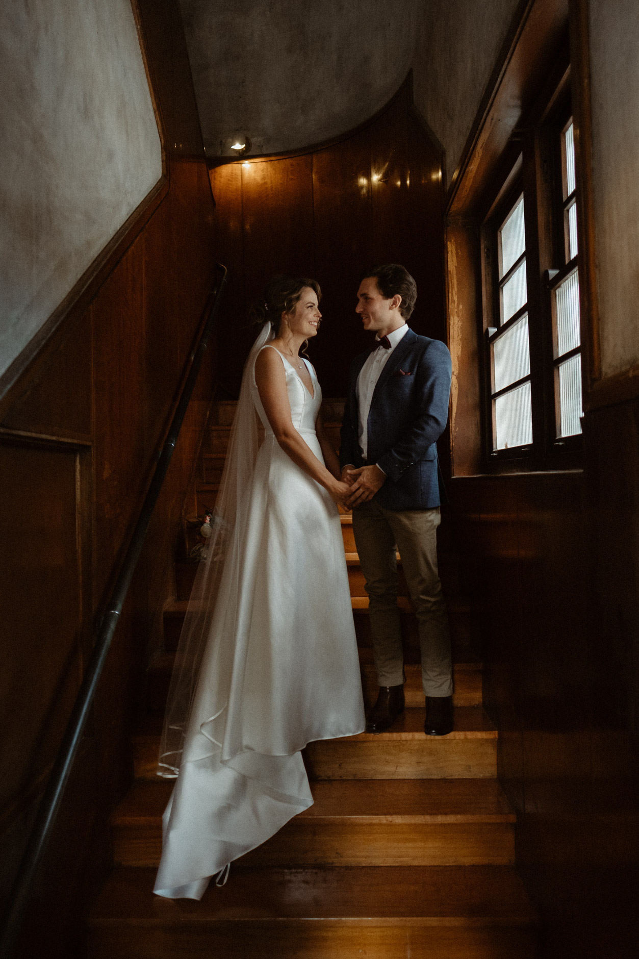 Sydney-Wedding-Photographer-kath&ross0126.jpg