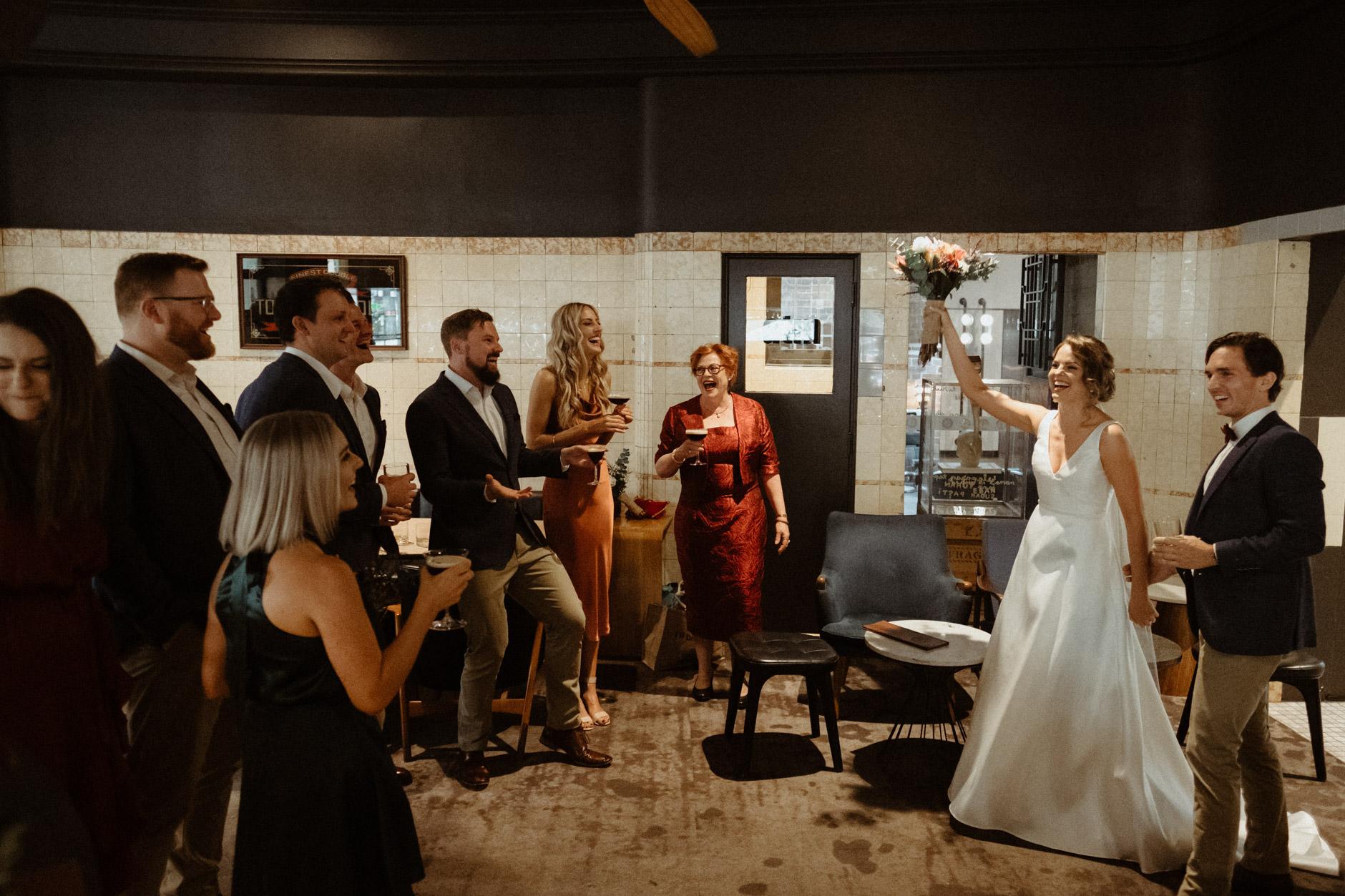 Sydney-Wedding-Photographer-kath&ross0146.jpg