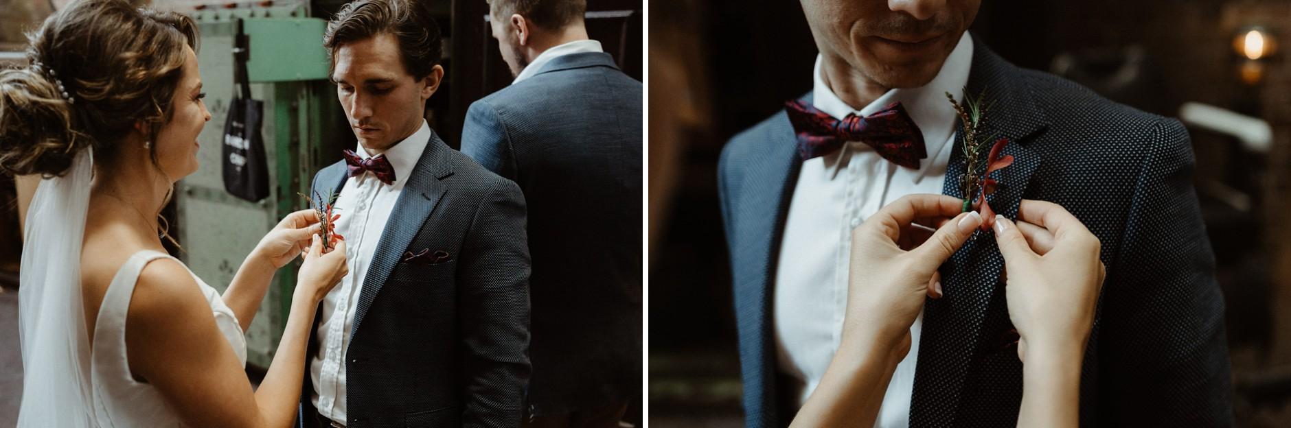 Sydney-Wedding-Photographer-kath&ross0150_Sydney-Wedding-Photographer.jpg