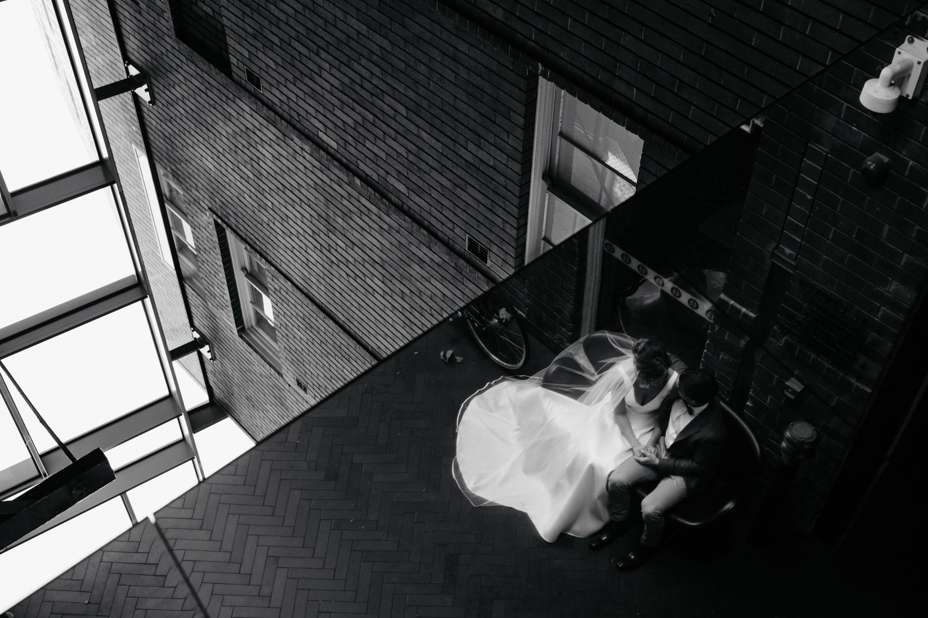 Sydney-Wedding-Photographer-kath&ross0147.jpg
