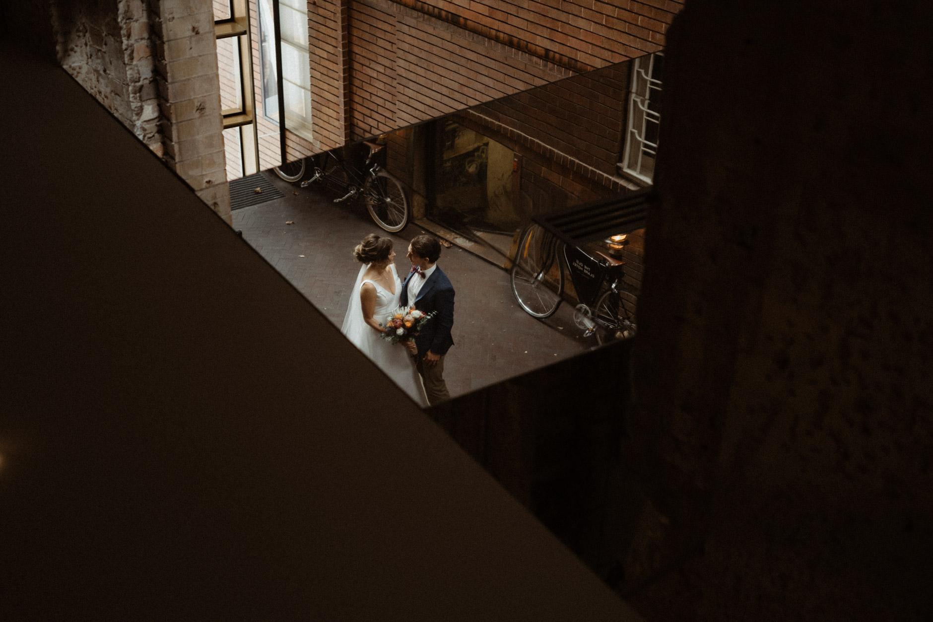 Sydney-Wedding-Photographer-kath&ross0162.jpg