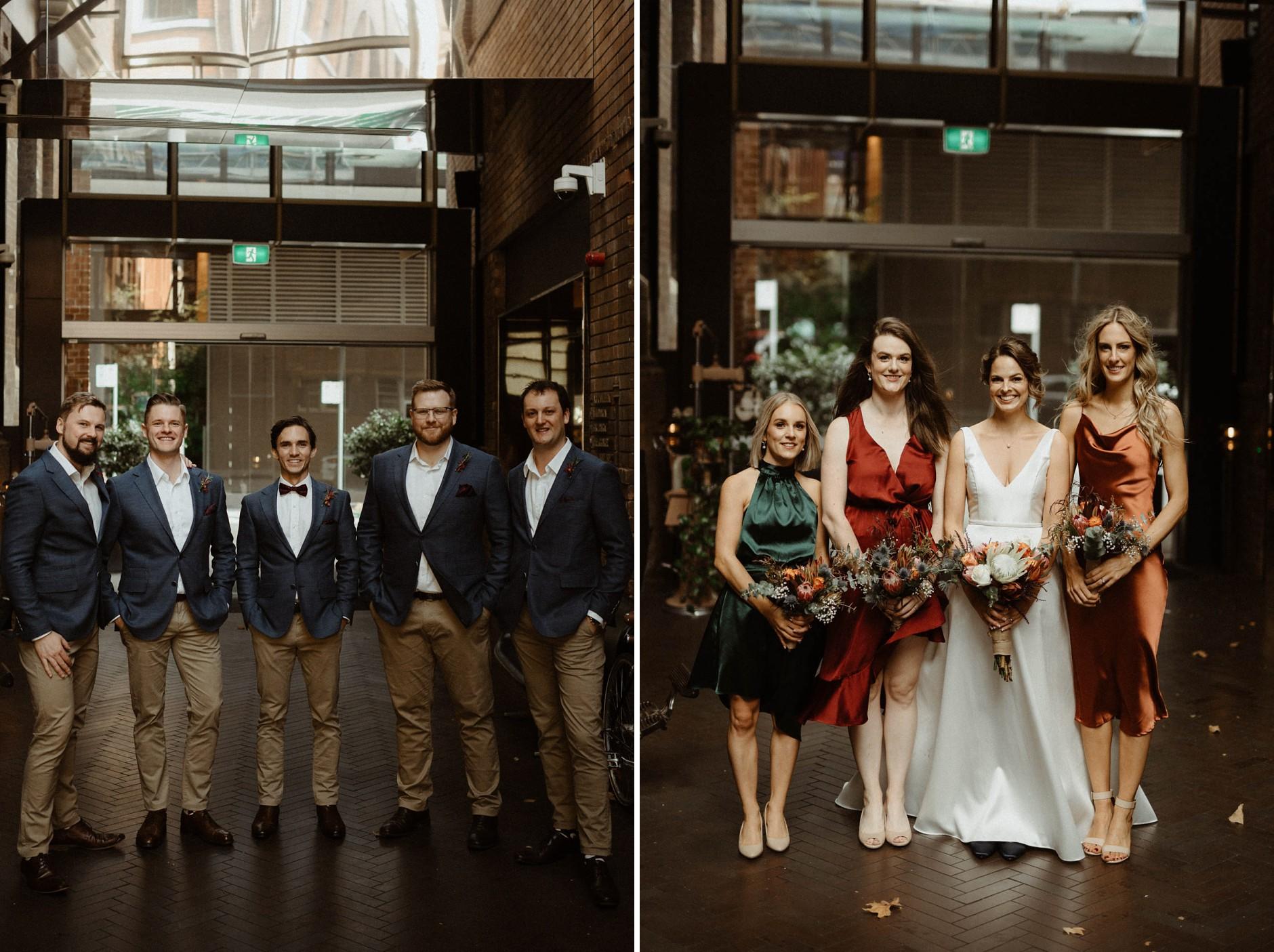 Sydney-Wedding-Photographer-kath&ross0160_Sydney-Wedding-Photographer.jpg
