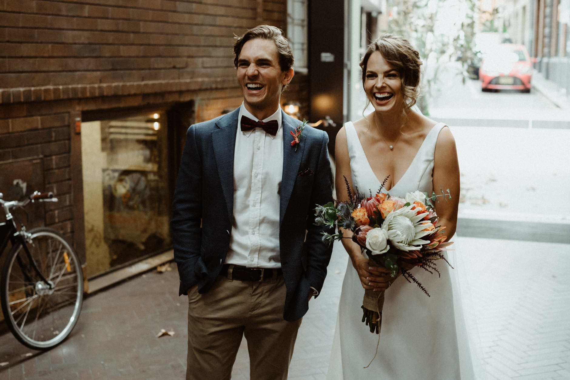 Sydney-Wedding-Photographer-kath&ross0163.jpg