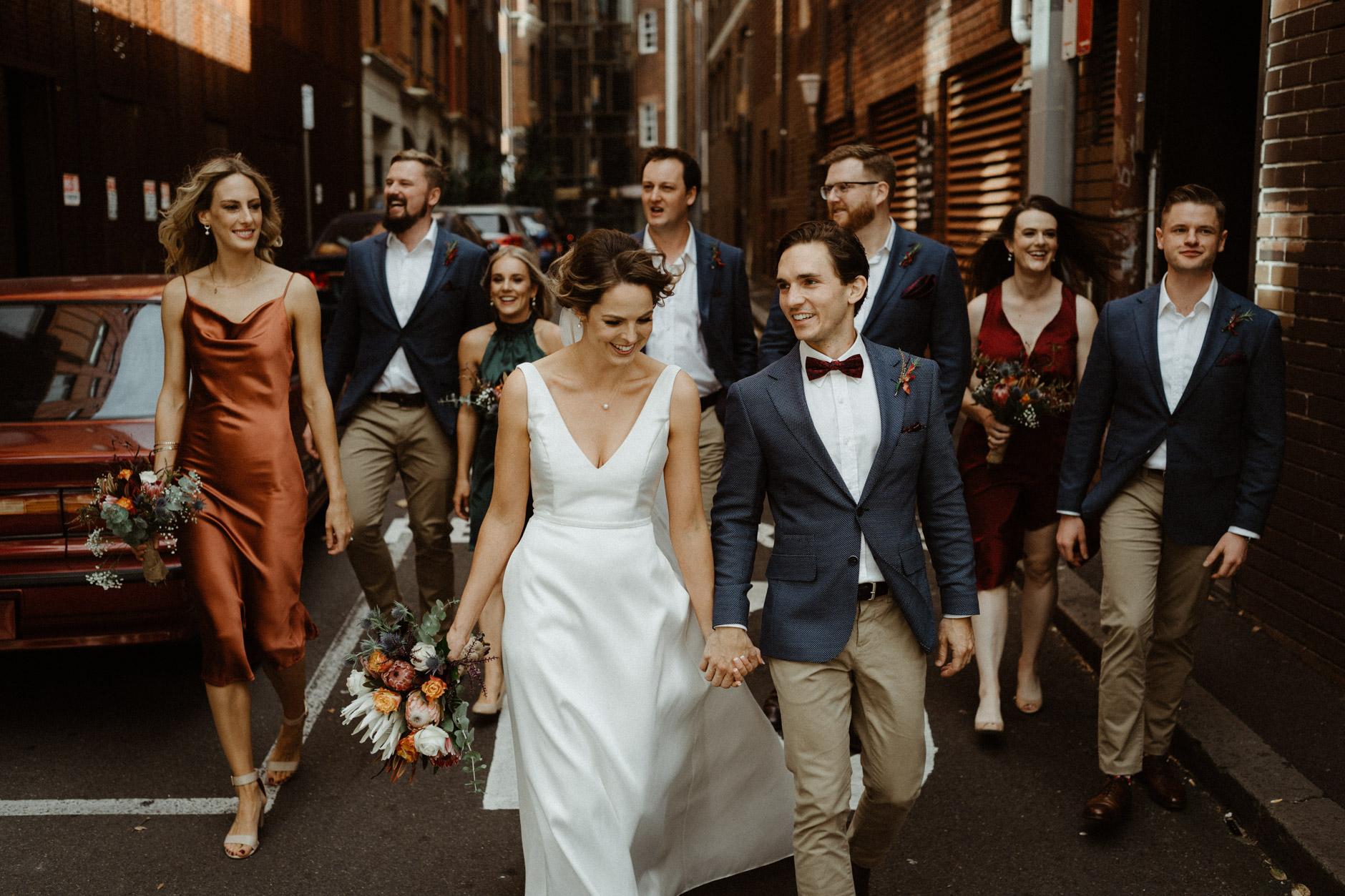 Sydney-Wedding-Photographer-kath&ross0177.jpg