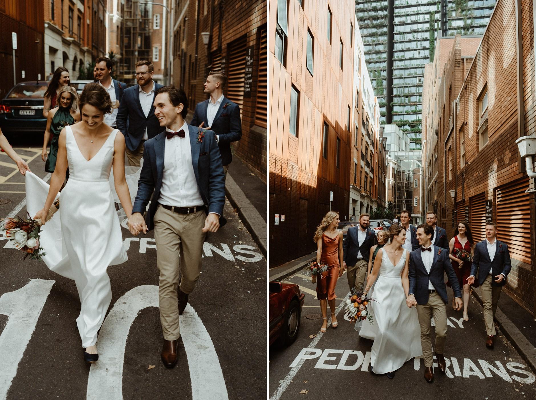 Sydney-Wedding-Photographer-kath&ross0171_Sydney-Wedding-Photographer.jpg
