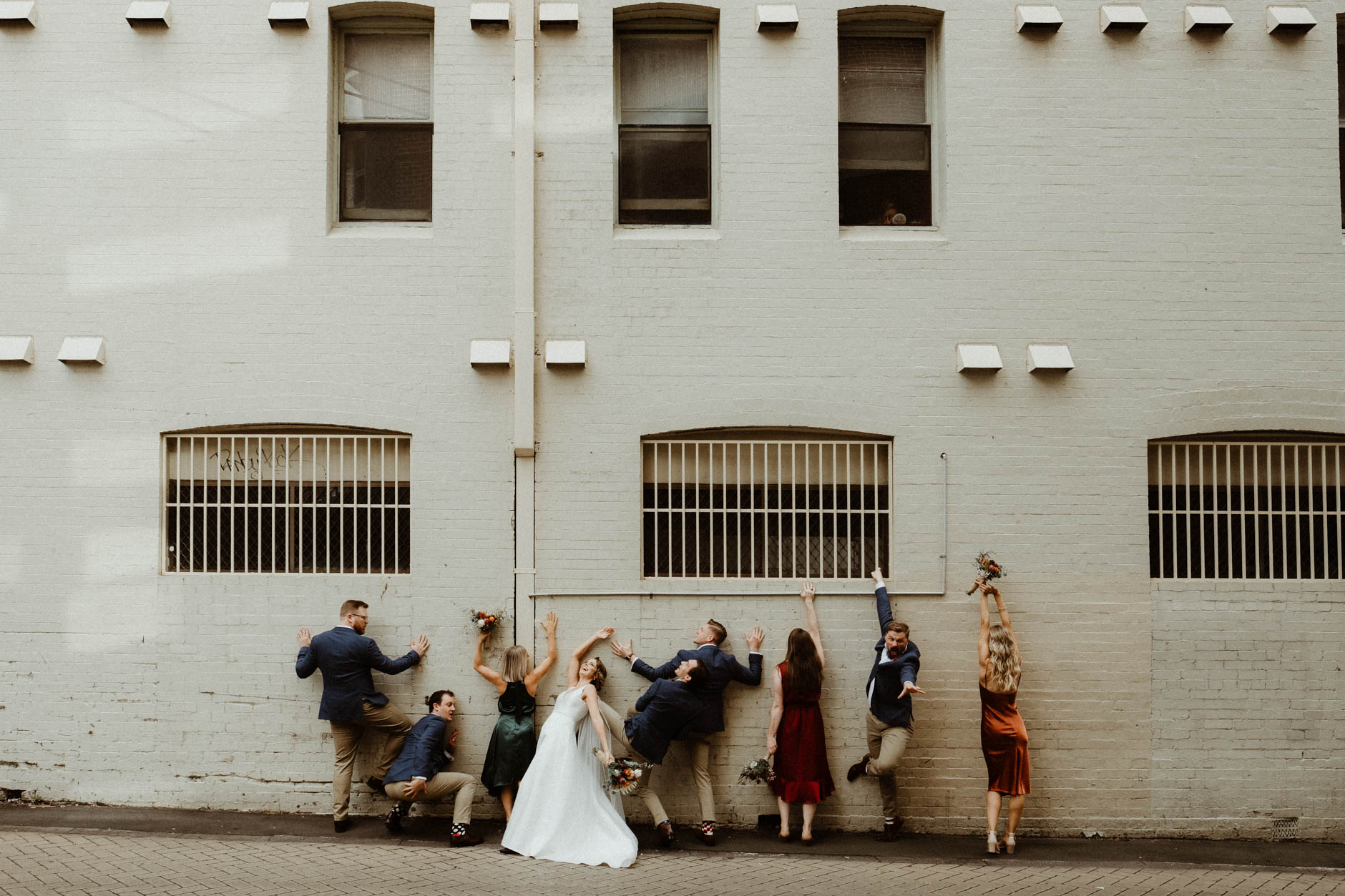 Sydney-Wedding-Photographer-kath&ross0183b.jpg