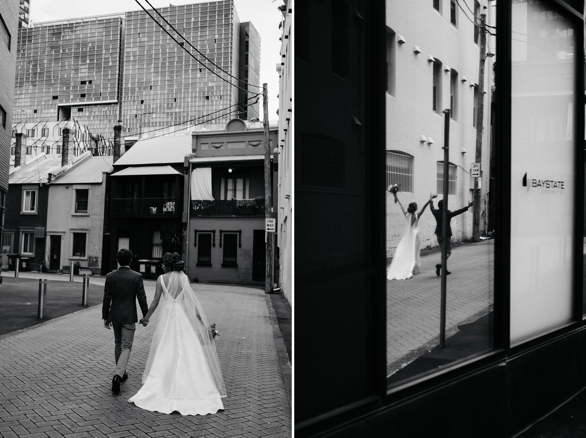 Sydney-Wedding-Photographer-kath&ross0179_Sydney-Wedding-Photographer.jpg