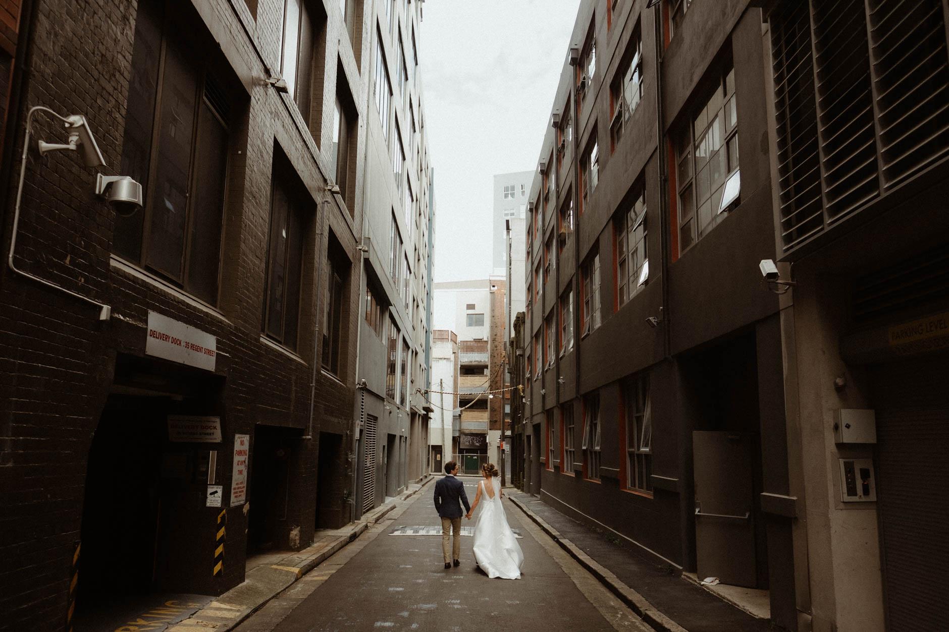 Sydney-Wedding-Photographer-kath&ross0190b.jpg