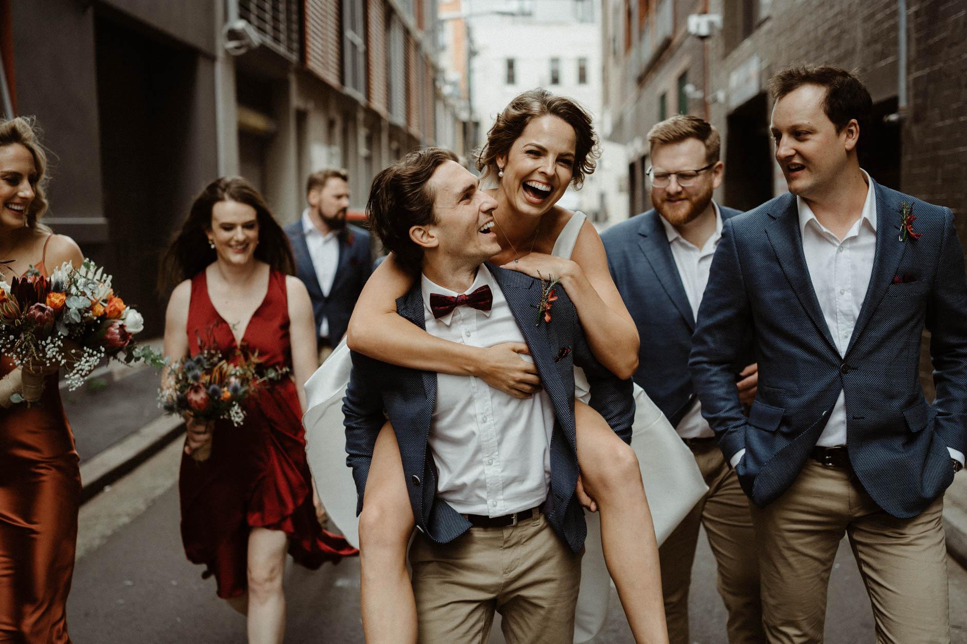 Sydney-Wedding-Photographer-kath&ross0204b.jpg