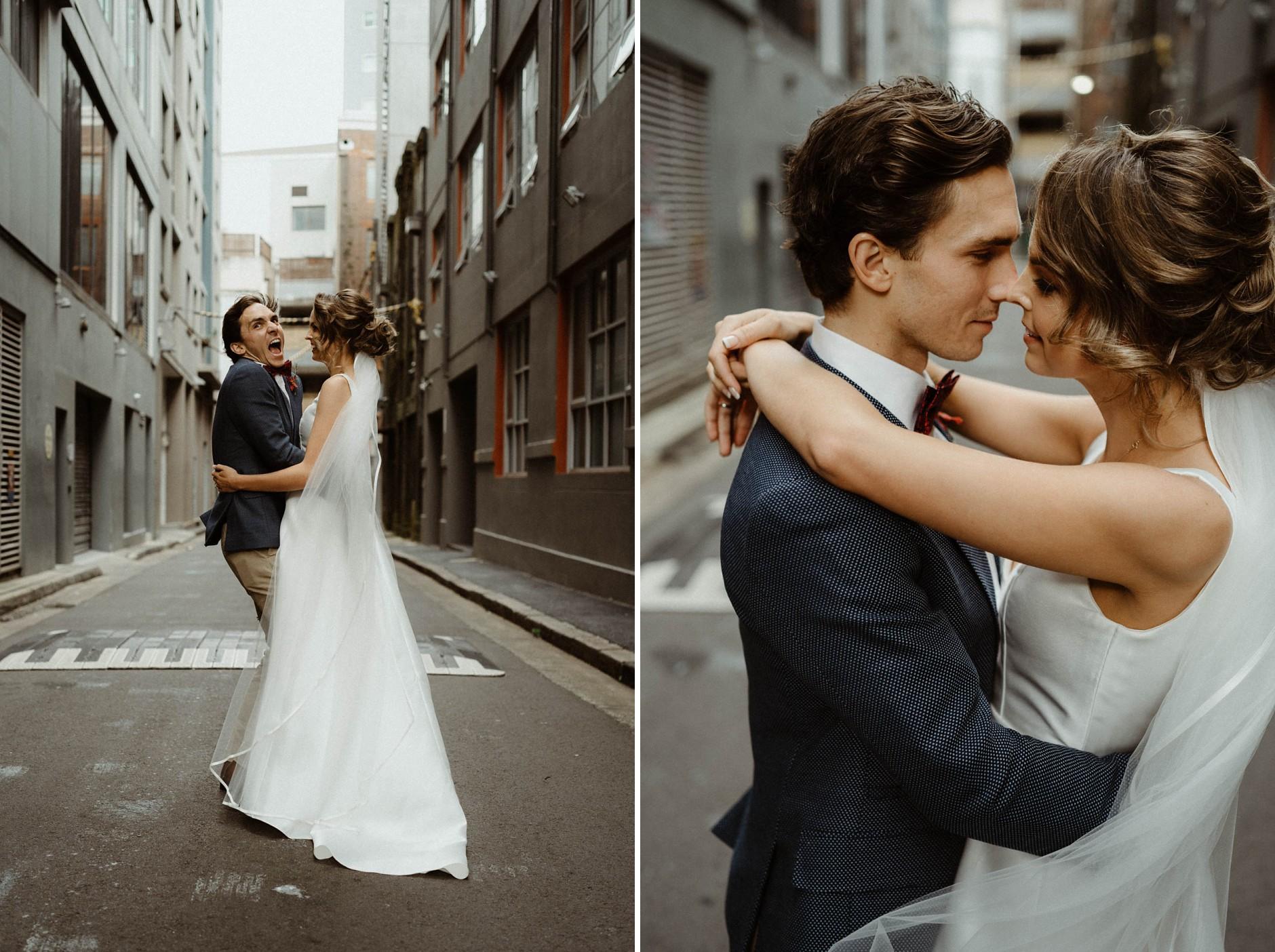 Sydney-Wedding-Photographer-kath&ross0194b_Sydney-Wedding-Photographer.jpg