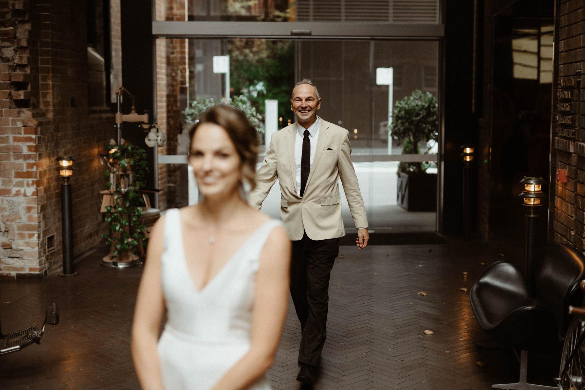 Sydney-Wedding-Photographer-kath&ross0223.jpg
