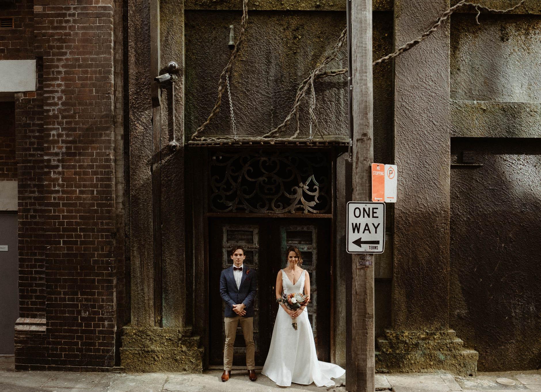 Sydney-Wedding-Photographer-kath&ross0210.jpg