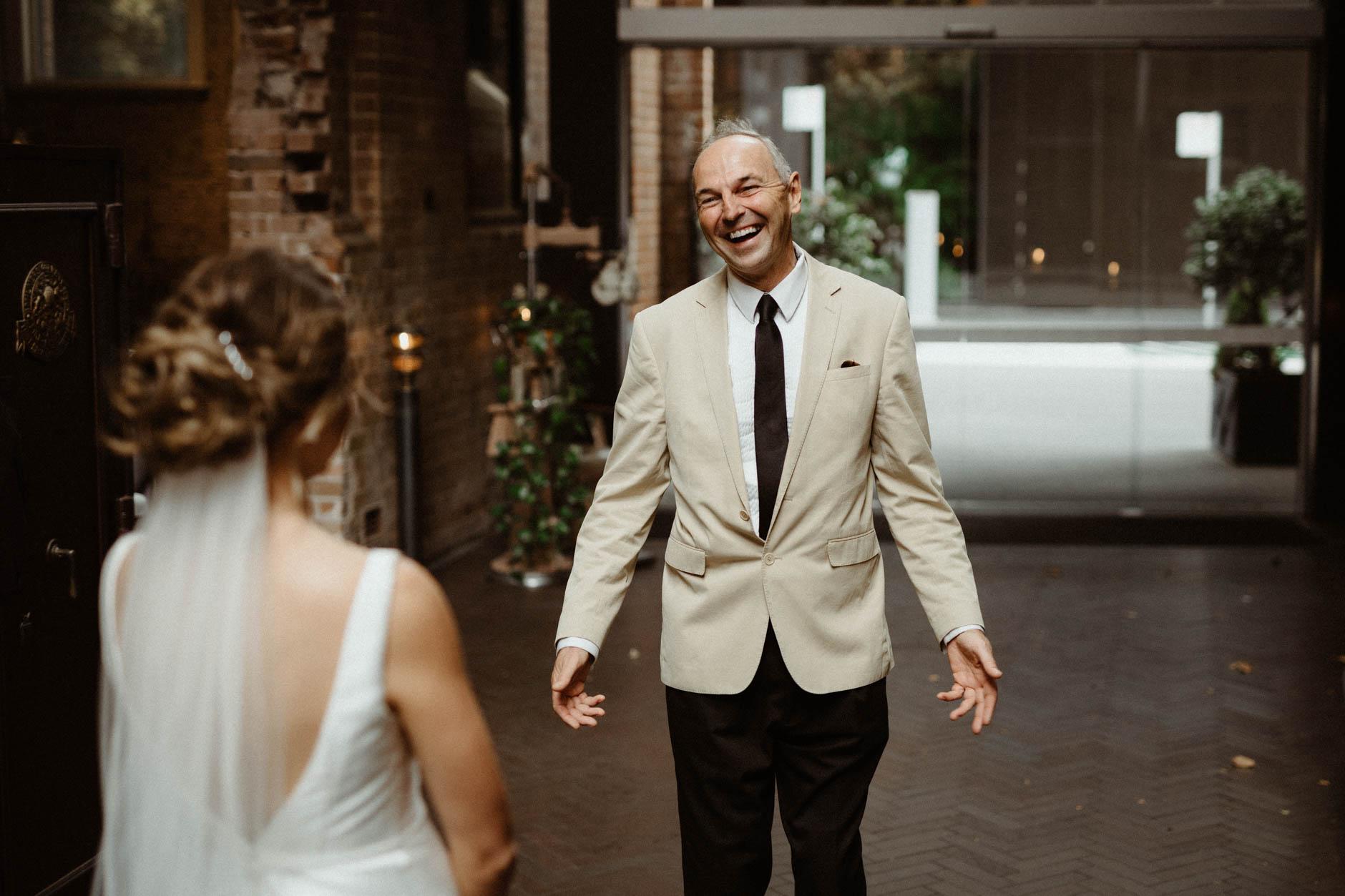 Sydney-Wedding-Photographer-kath&ross0226.jpg