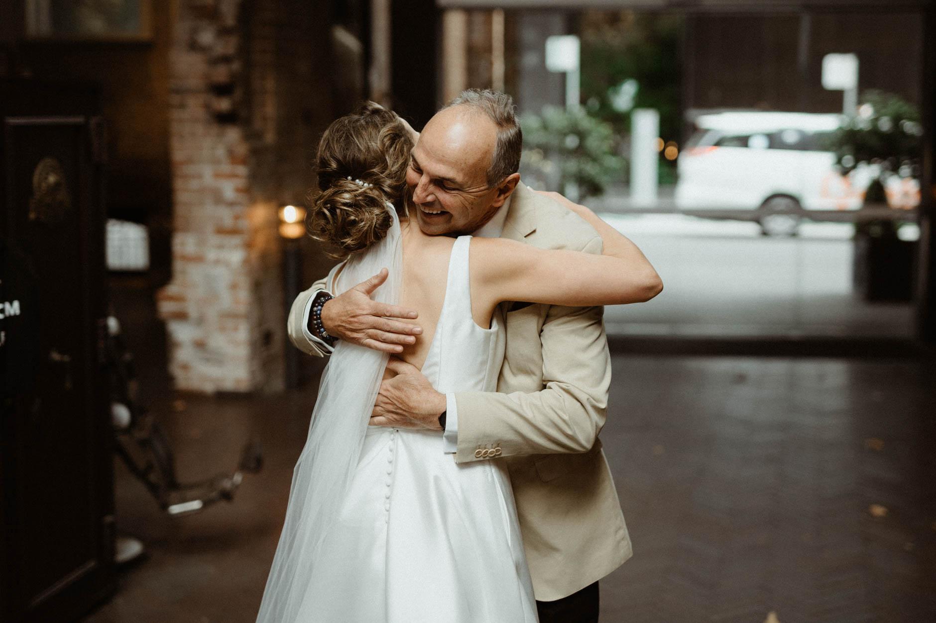 Sydney-Wedding-Photographer-kath&ross0232.jpg