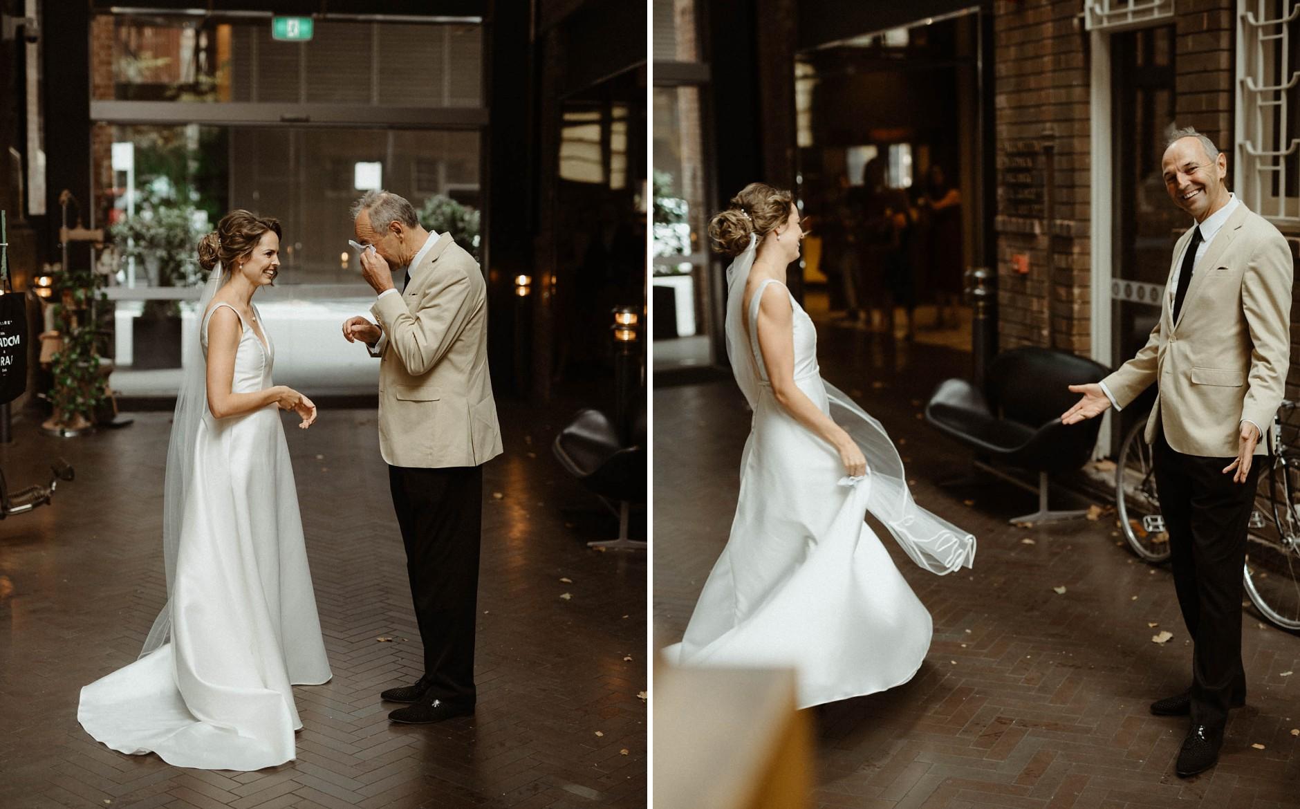 Sydney-Wedding-Photographer-kath&ross0238_Sydney-Wedding-Photographer.jpg