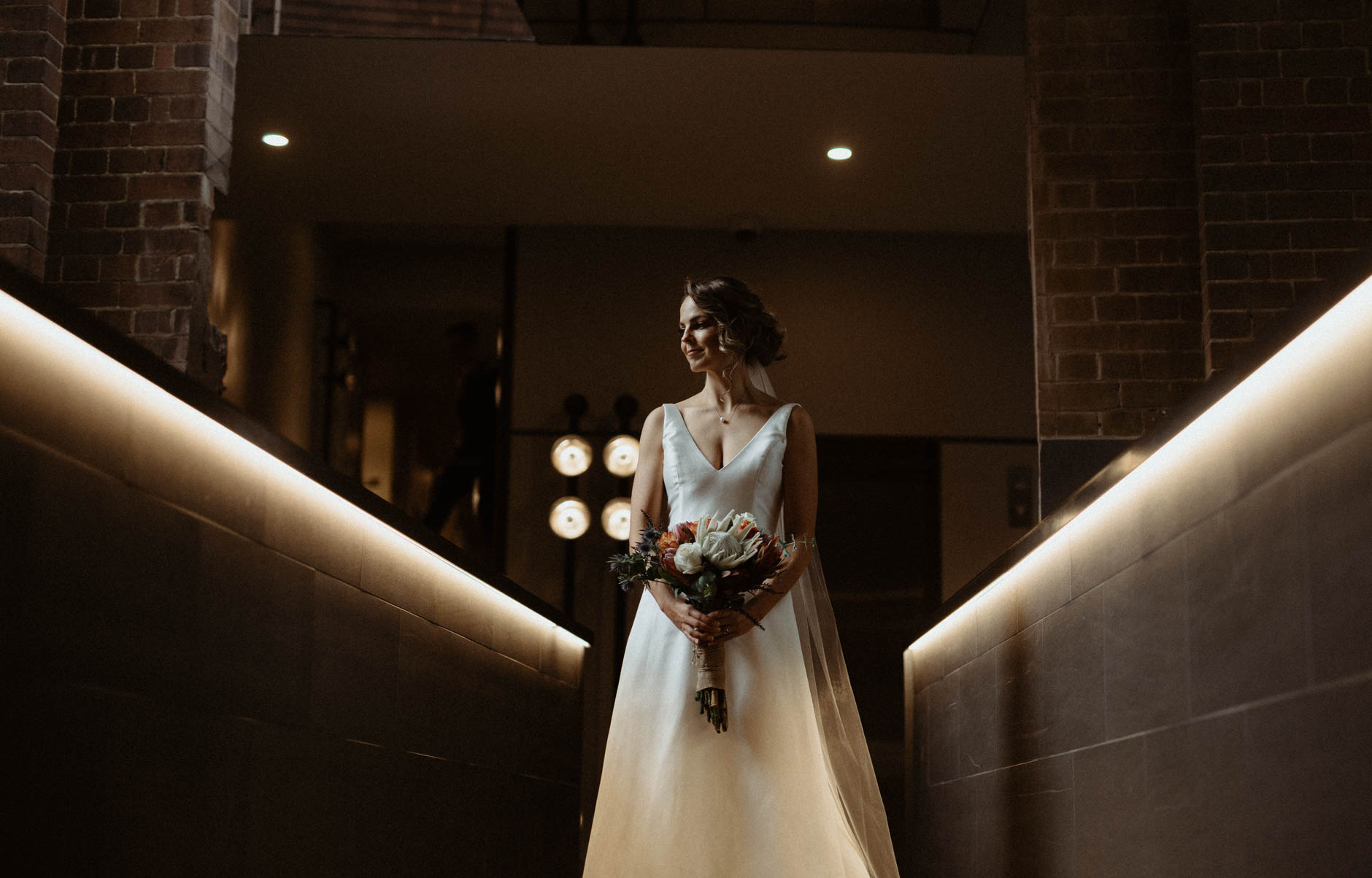 Sydney-Wedding-Photographer-kath&ross0260.jpg