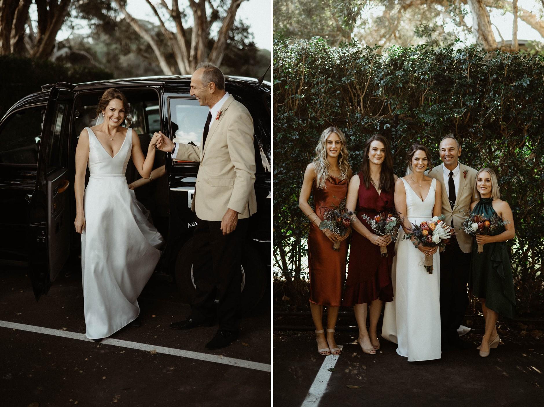 Sydney-Wedding-Photographer-kath&ross0271_Sydney-Wedding-Photographer.jpg