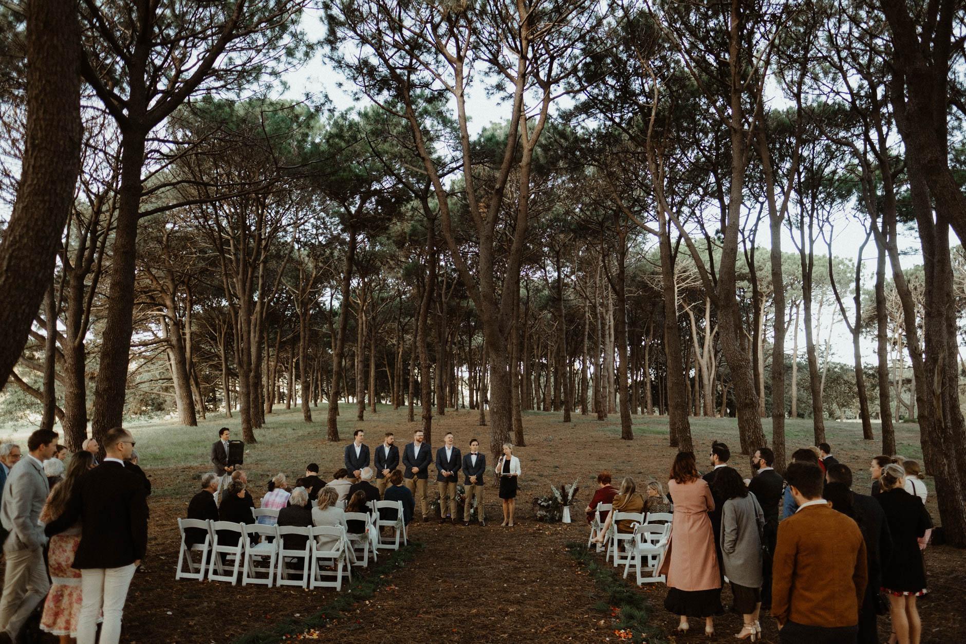 Sydney-Wedding-Photographer-kath&ross0280.jpg