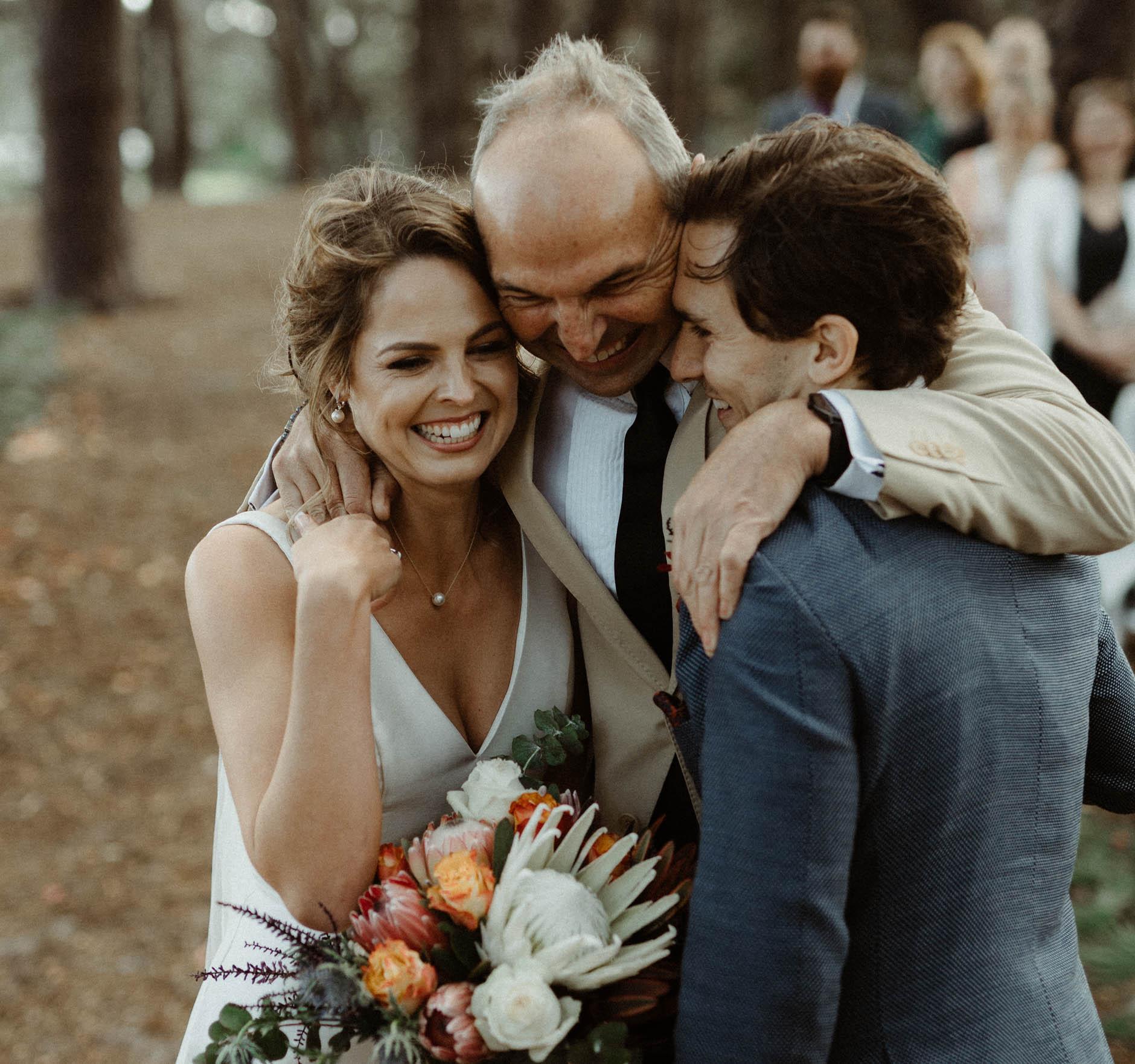 Sydney-Wedding-Photographer-kath&ross0308.jpg