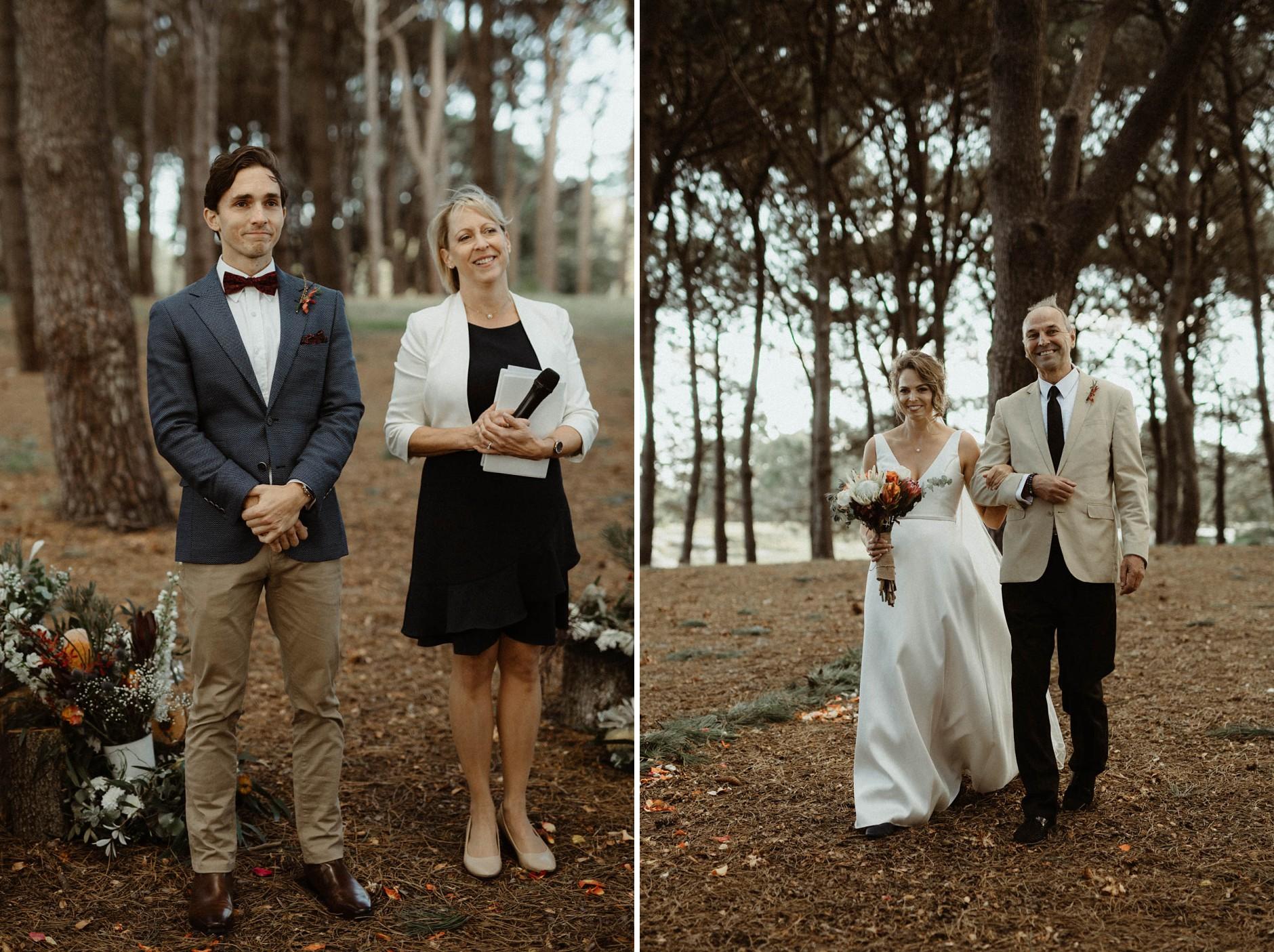 Sydney-Wedding-Photographer-kath&ross0300_Sydney-Wedding-Photographer.jpg
