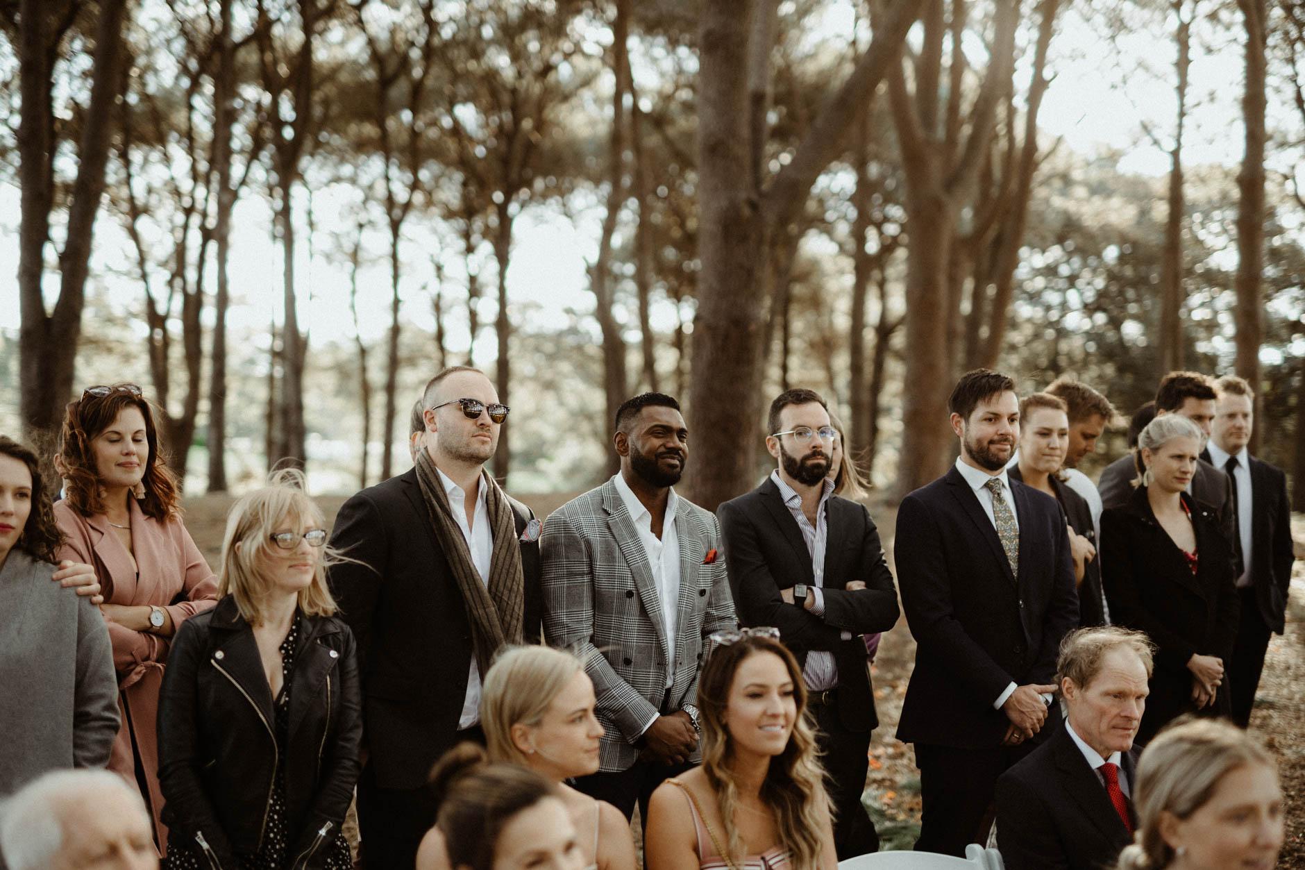 Sydney-Wedding-Photographer-kath&ross0317.jpg