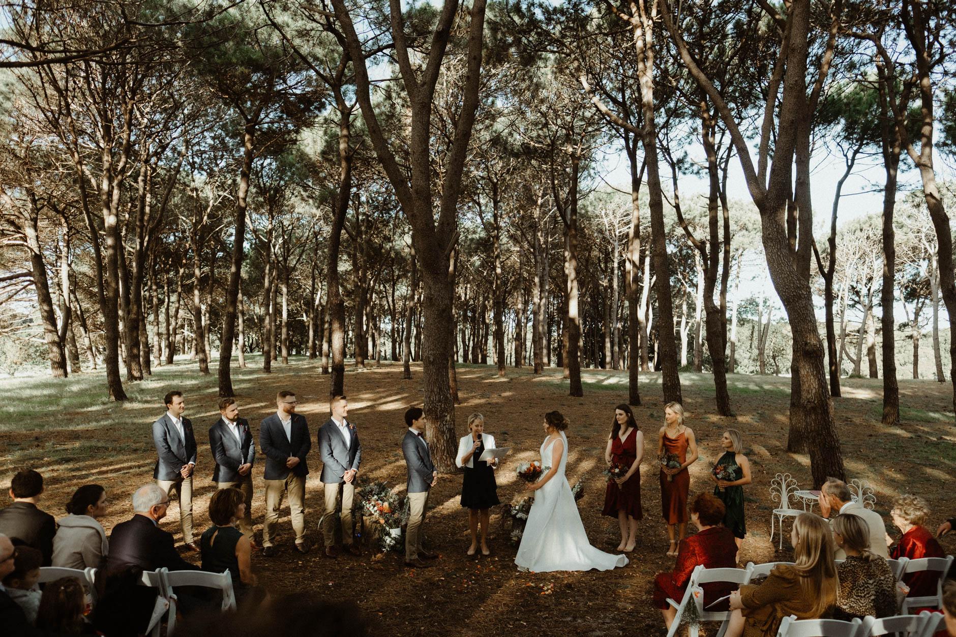 Sydney-Wedding-Photographer-kath&ross0310.jpg