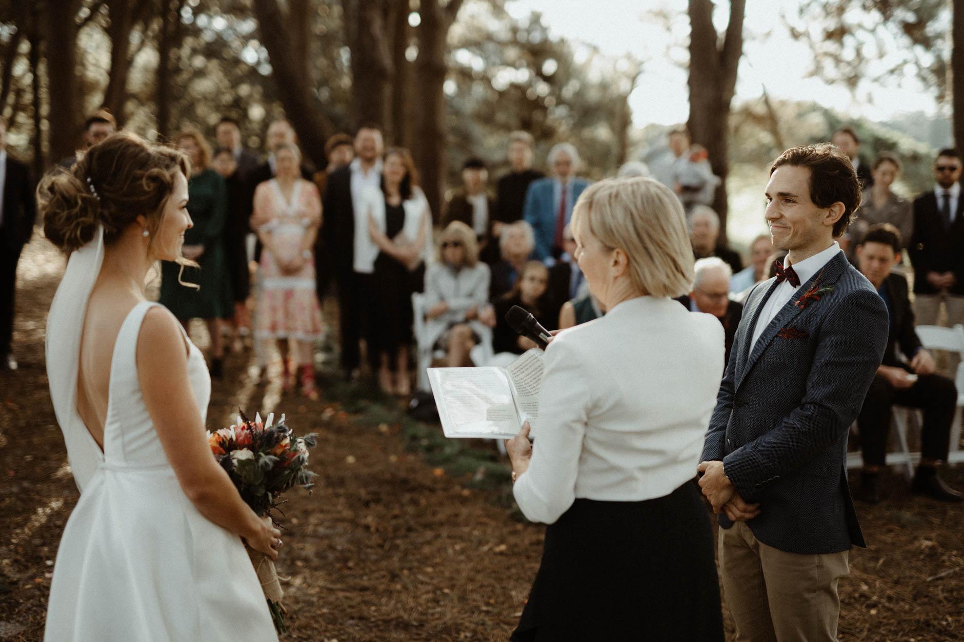 Sydney-Wedding-Photographer-kath&ross0318.jpg