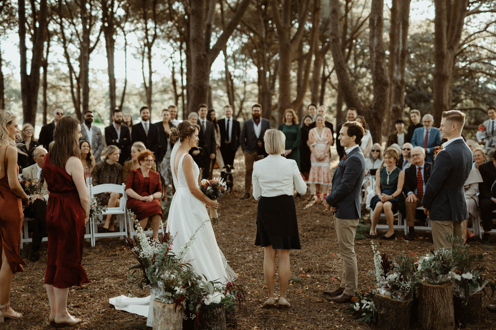 Sydney-Wedding-Photographer-kath&ross0322.jpg