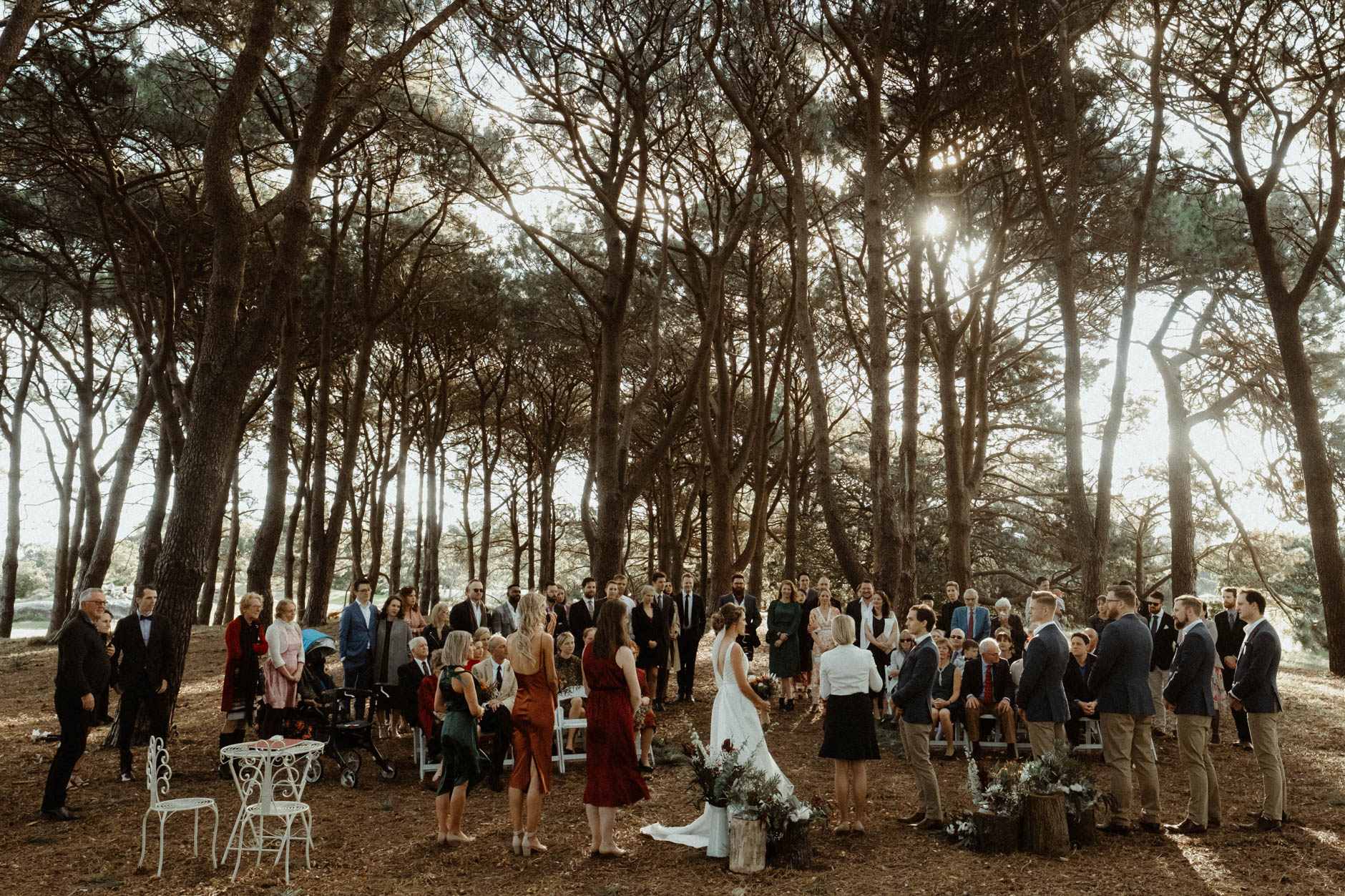 Sydney-Wedding-Photographer-kath&ross0319.jpg