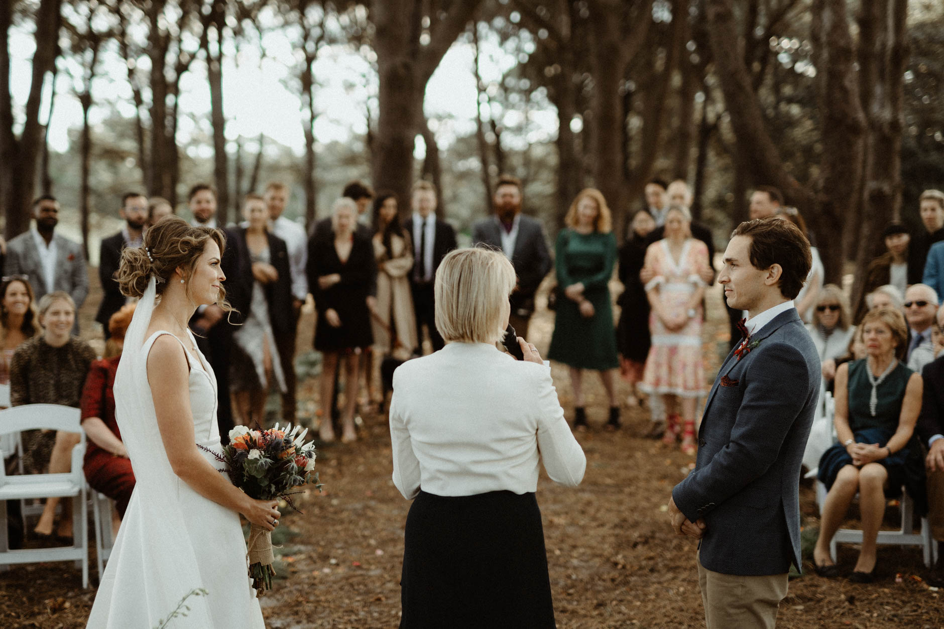 Sydney-Wedding-Photographer-kath&ross0331.jpg