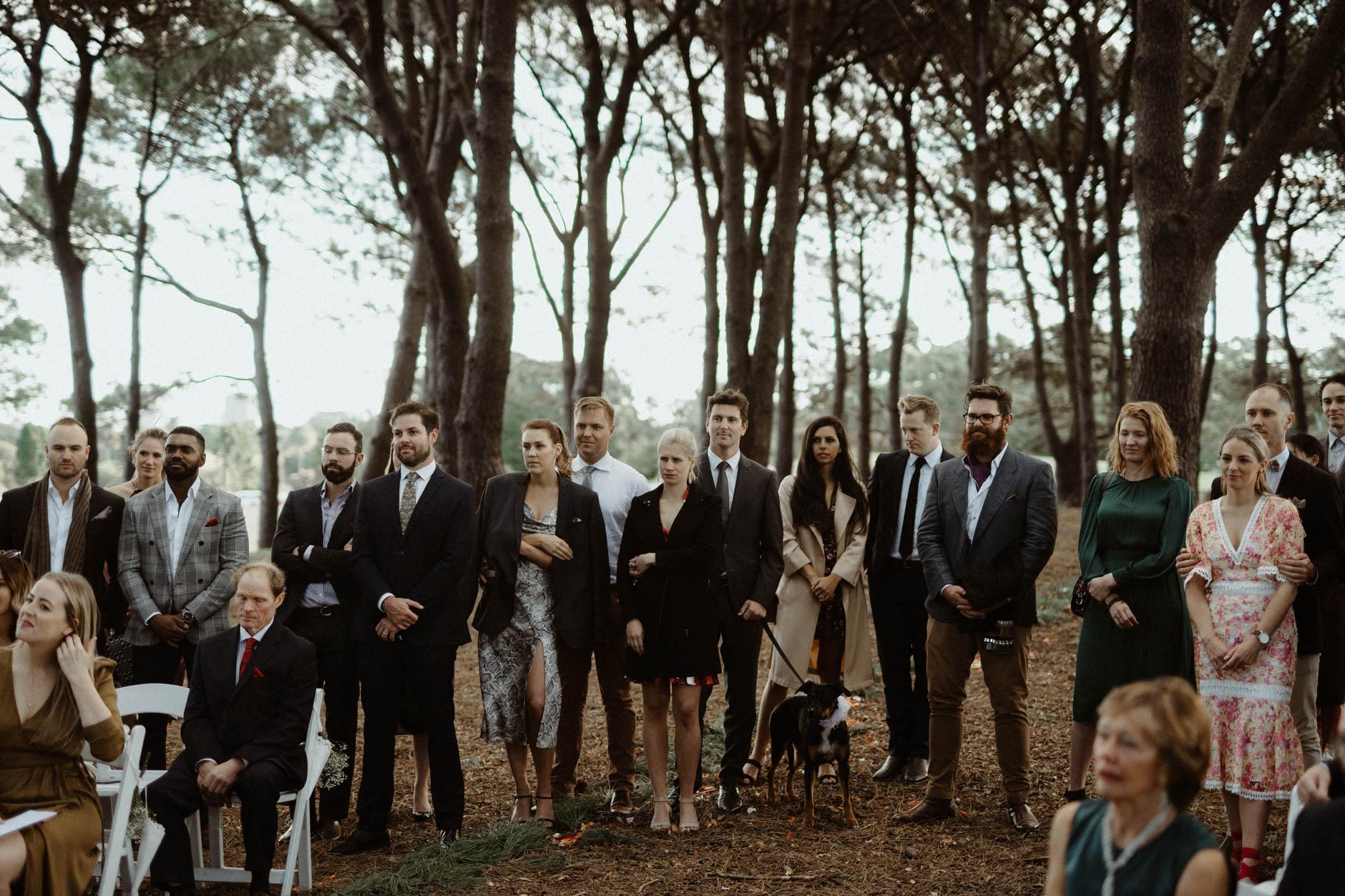 Sydney-Wedding-Photographer-kath&ross0336.jpg