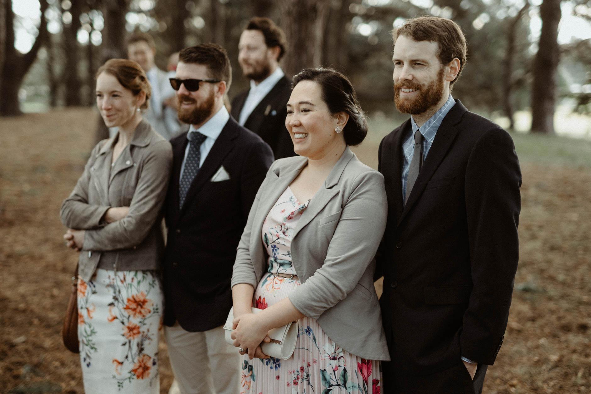 Sydney-Wedding-Photographer-kath&ross0337.jpg