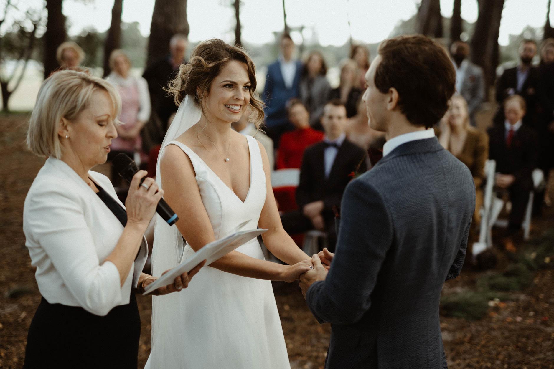 Sydney-Wedding-Photographer-kath&ross0349.jpg