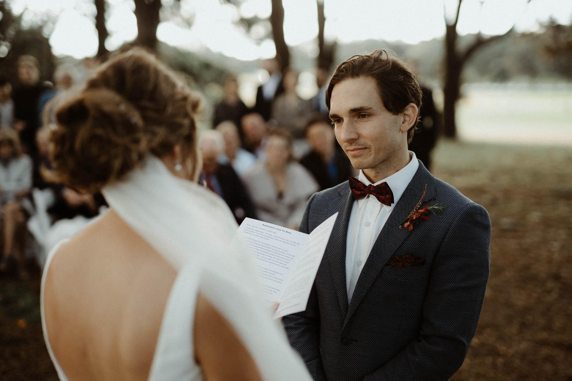 Sydney-Wedding-Photographer-kath&ross0356.jpg