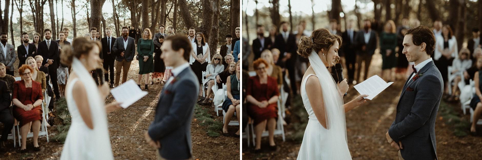 Sydney-Wedding-Photographer-kath&ross0369_Sydney-Wedding-Photographer.jpg