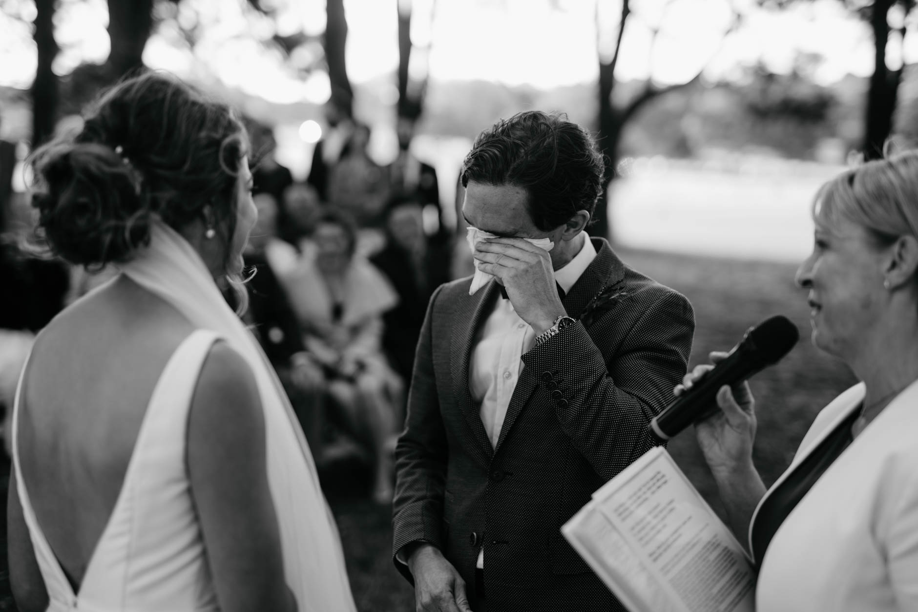 Sydney-Wedding-Photographer-kath&ross0371.jpg